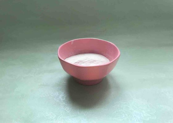 Construction Grade Hydroxypropyl Methylcellulose Powder Good Thickening Properties