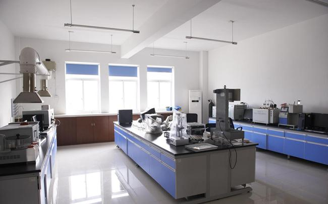 Shanghai Runkey Biotech Co., Ltd.